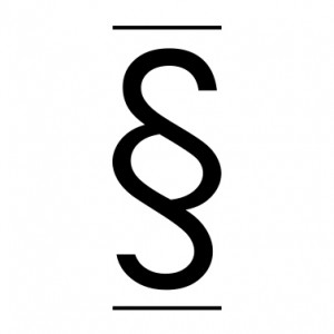 simbolo thisisart 02