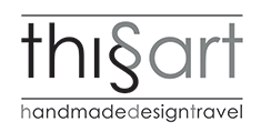 Thisisart – Negozio d'abbigliamento e stampa personalizzata varese