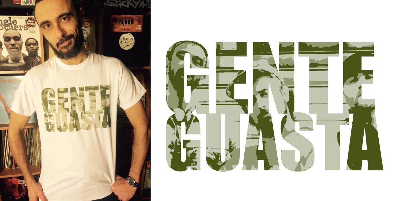 gente-guasta_green