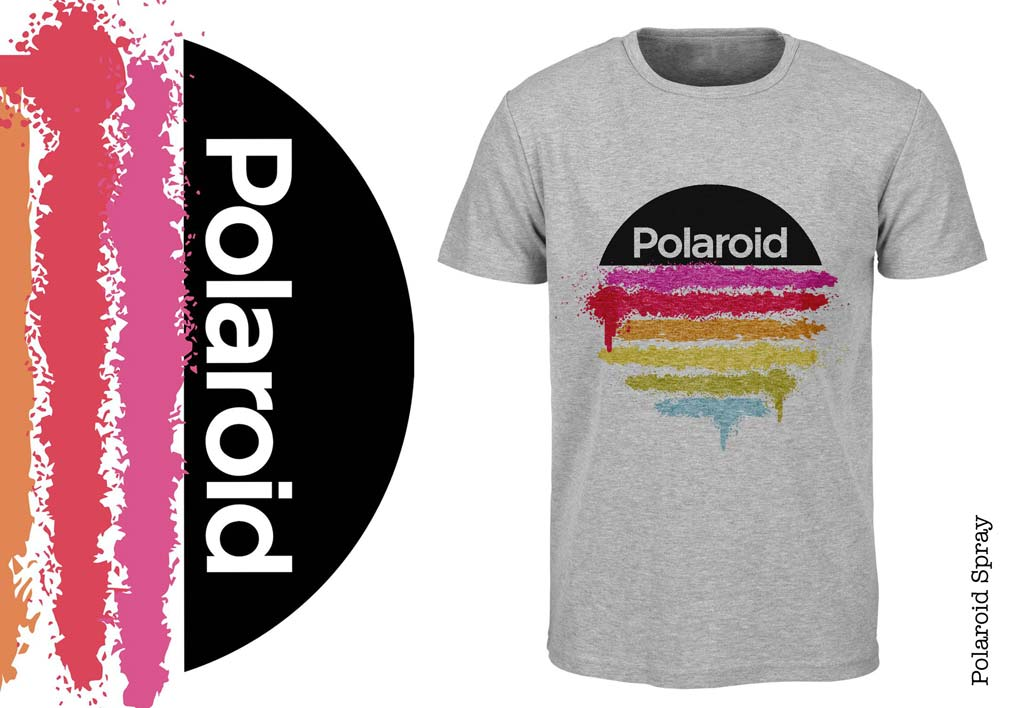 t-shirt-polaroid-spray-02