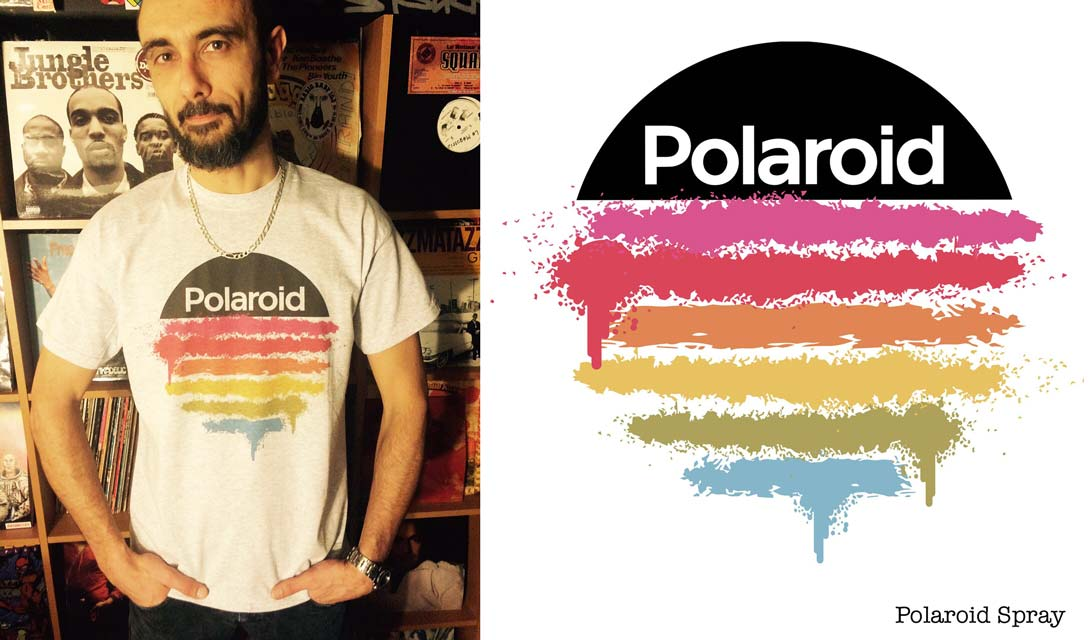 t-shirt-polaroid-spray