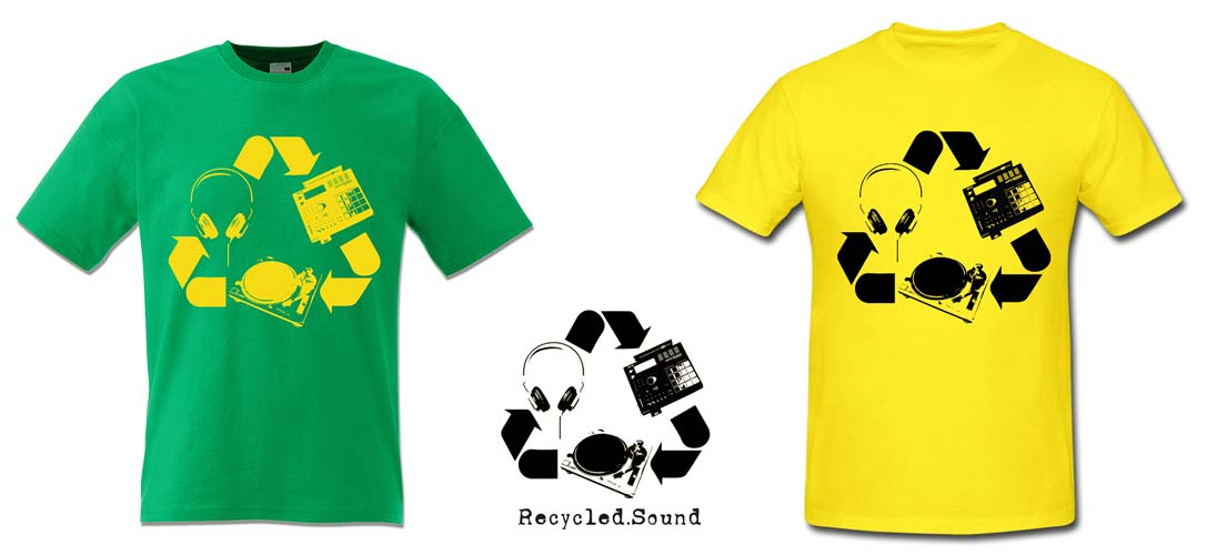 t-shirt-recycled-sound-02