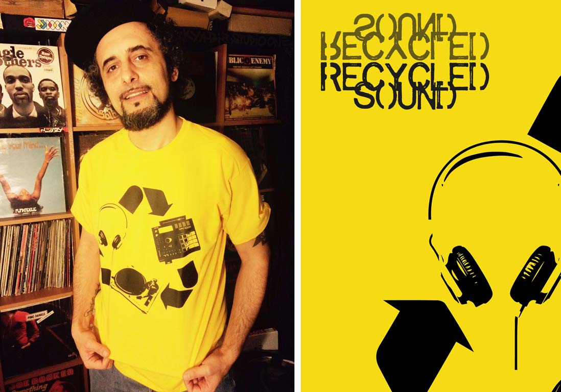 t-shirt-recycled-sound